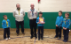 Island Commissioner and Chief Scouts Bronze Award