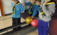 Beavers Ten Pin Bowling