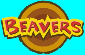 beavers22