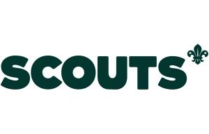 newscout