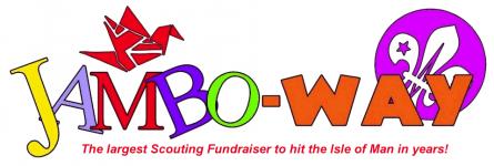 Jambo-Way Sponsor Money