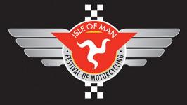 Festival of Motorcycling Scoreboards