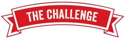 The Great 2nd Onchan Corona Virus Lockdown Challenge
